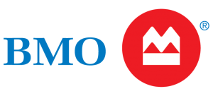 BMO Capital Markets - Summer Info Session @ First Canadian Place- 68th floor, York Room    Toronto   Ontario   Canada