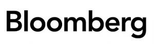 Bloomberg - Tech Talk @ Sandford Fleming Room 1105   Toronto   Ontario   Canada