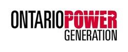 OPG - Ontario Power Generation Info Session @ Bahen Centre Room 1170 | Toronto | Ontario | Canada