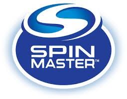 Spin Master - info session @ University College Room 179   Toronto   Ontario   Canada