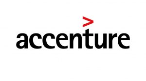 Accenture Info Session