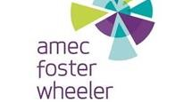 Amec Foster Wheeler Designs - Info Session @ Sanford Fleming Room 1101 | Toronto | Ontario | Canada