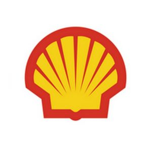 Shell Information Session @ Mechanical Engineering Building RM 102 | Toronto | Ontario | Canada