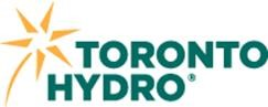 Interview & Resume Workshop with Toronto Hydro @ Koffler House, Shopper's Drug Mart Room | Toronto | Ontario | Canada