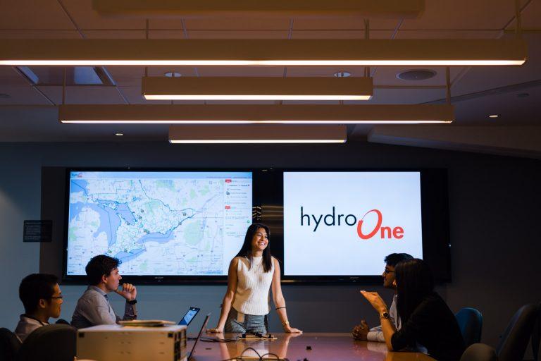 Hydro-One-2017.07.24-web-7455-768x512