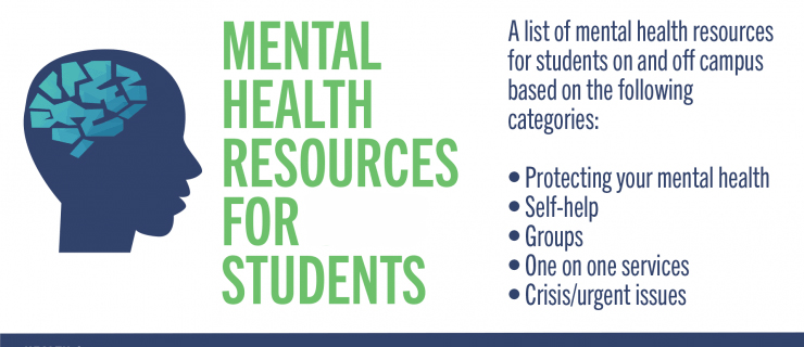 MH Resources