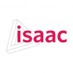 Isaac-Operations-Logo
