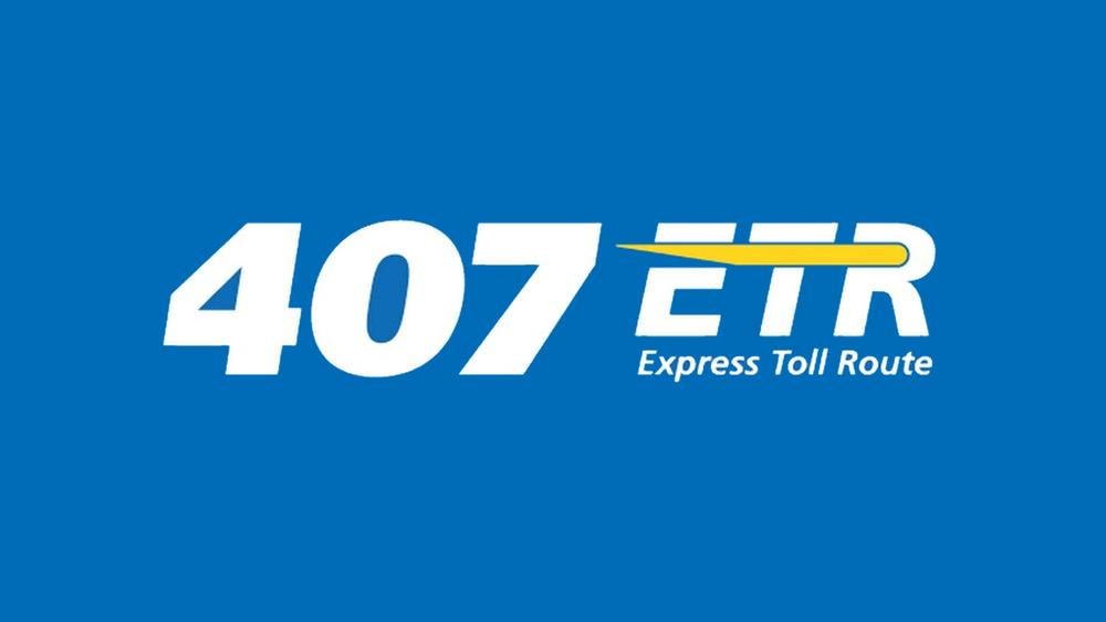 407-ETR-logo